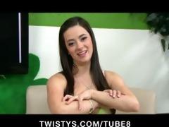 twistys live yummy treats - next show 09-60-9753