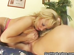 older lesbian whore receives screwed with sex