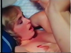 classic - girl specie lesbo fisting 2somme